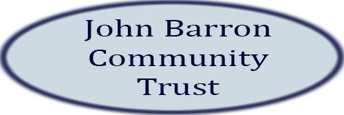 John Barron Community Trust