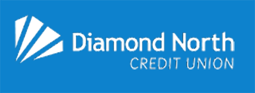 Diamond North Credit Union
