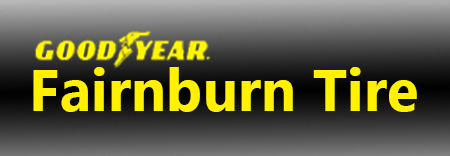 Fairburn Tire