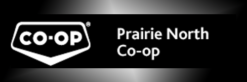 Prairie North Coop