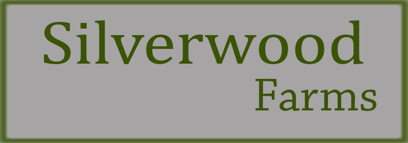 Silverwood Farms