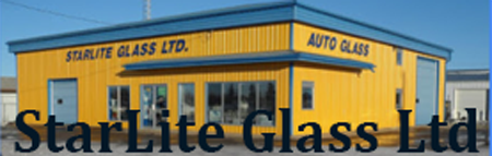 Starlite Glass Ltd