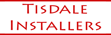 Tisdale Installers Ltd.