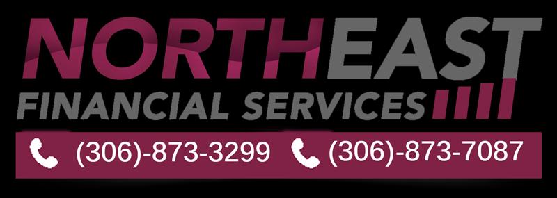 Northeast Financial $ervices