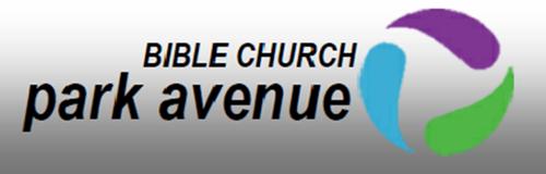 Park Avenue Bible Church