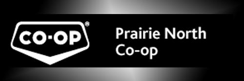 Prairie North Coop