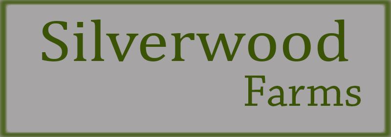 Silverwood Farms